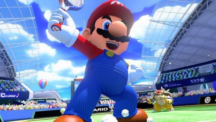 Les jeux vidéos les plus attendus sur Xbox, PlayStation, Wii U et PC (novembre 2015)