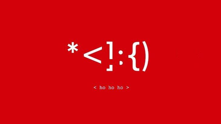 10 idées cadeaux pour Noël pour les petits geeks et les grands