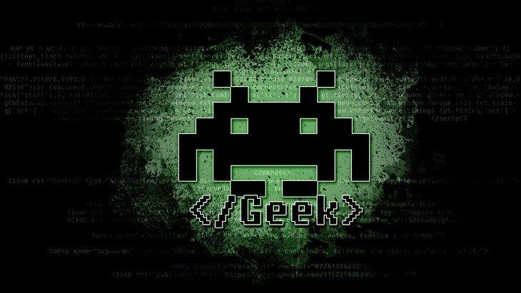 Que s'est-il passé cette semaine sur la planète Geek ?