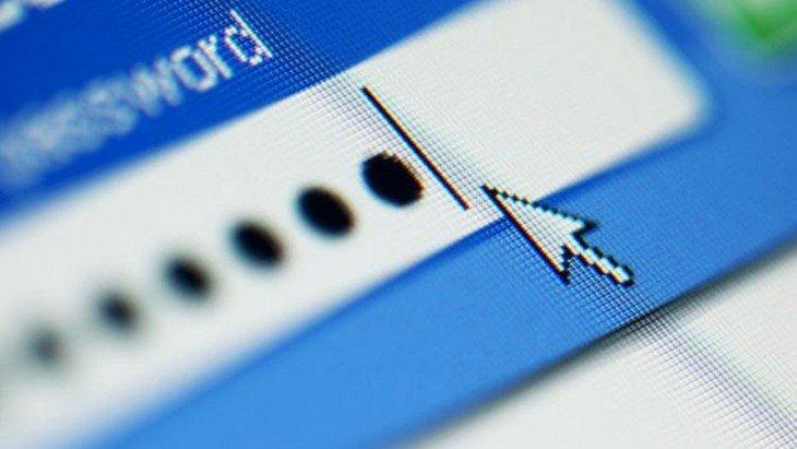 Découvre les 25 mots de passe qu'il ne faut JAMAIS utiliser !