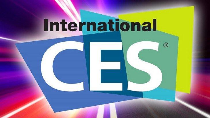 High-Tech : le CES c'est quoi et pourquoi c'est important ?