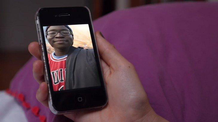Cizoo : l'application géniale pour laisser un message vidéo en musique