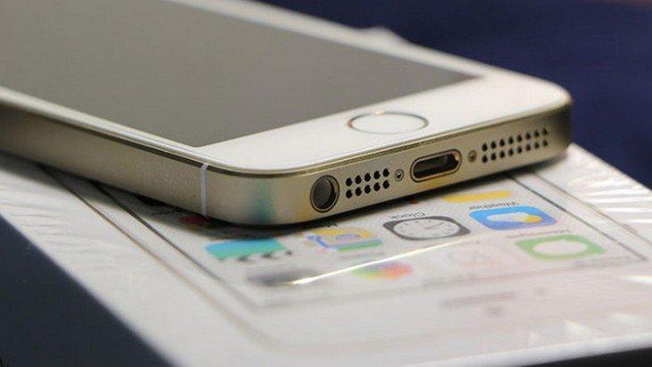 Un iPhone 5se de 4 pouces et moins cher pour bientôt ?