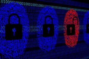 5 bonnes résolutions pour sécuriser ton PC ou ton appareil mobile en 2017