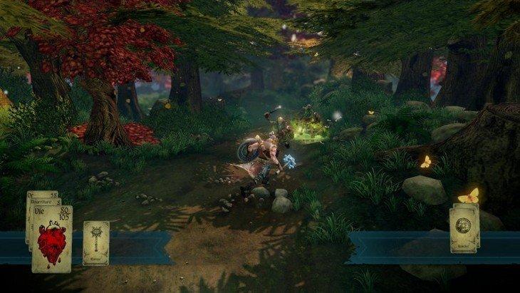 Xbox Live Gold et PlayStation Plus : quels jeux gratuits en février ?