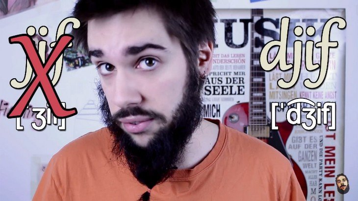 Linguisticae, la chaîne YouTube pour découvrir les secrets du langage