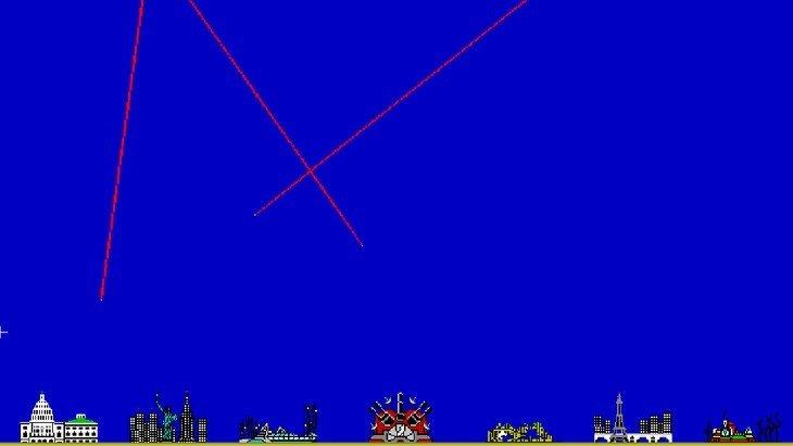 Rétrogaming : 1086 vieux jeux PC gratuits sur ton navigateur web