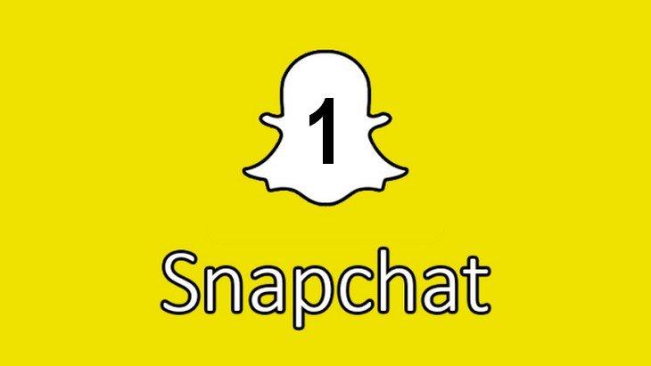 Snapchat, le réseau social préféré des ados ?