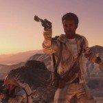 DLC gratuit Star Wars Battlefront
