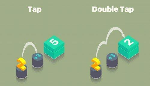 Math Hopper comment cela marche