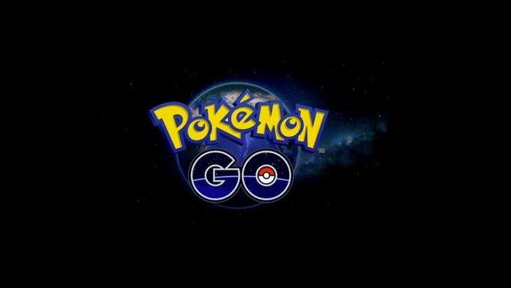 Pokemon GO : Nintendo en dit plus sur le jeu mobile