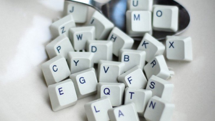 Découvre la bonne recette pour créer tes mots de passe