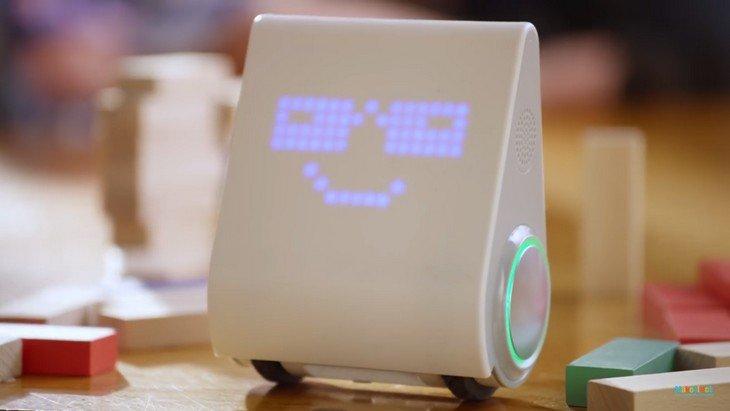 Le récap Geek de la semaine : Slither.io, Facebook Messenger, LiveMentor…