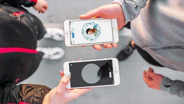 Facebook Messenger : voici les 3 prochaines nouveautés