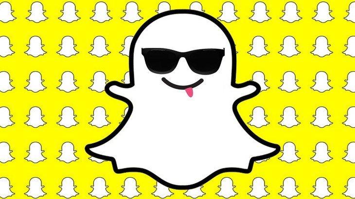 Snapchat et vie privée : 5 bons conseils pour rester incognito