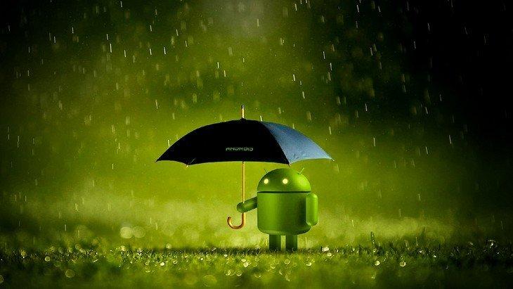 3 astuces simples pour sécuriser ton téléphone Android
