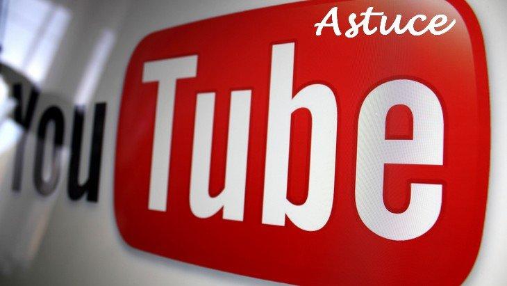Astuce YouTube : désactiver la lecture automatique des vidéos
