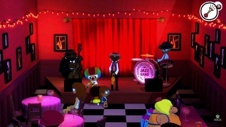 Xbox Live Gold et PlayStation Plus : quels jeux gratuits en mai ?