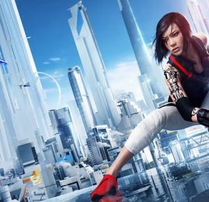 Mirror's Edge Catalyst : découvre le trailer de lancement !