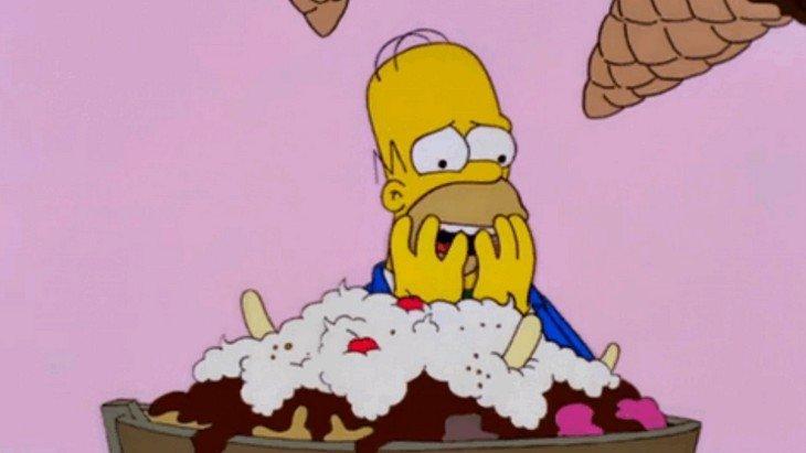 Comment créer un GIF des Simpsons pour n'importe quelle occasion