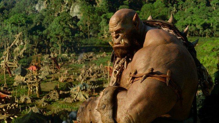 Warcraft : Le commencement au cinéma le 25 mai : toutes les infos