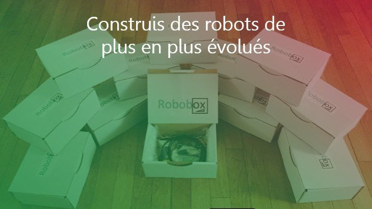 robobox