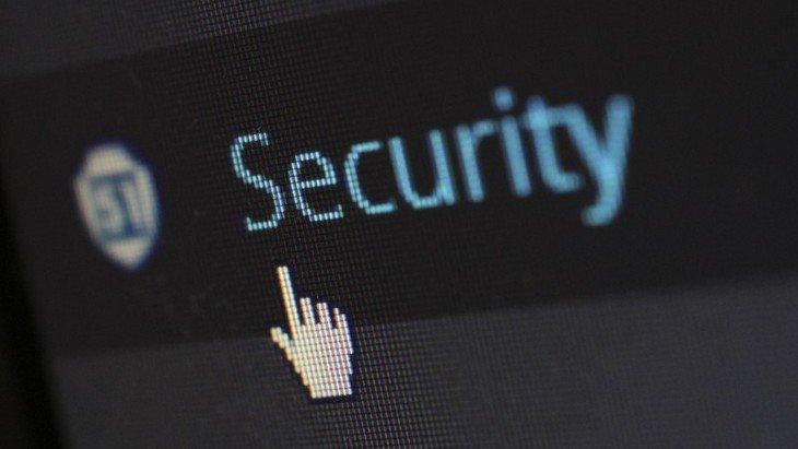 Infographie : 10 clés pour naviguer sur Internet en toute sécurité