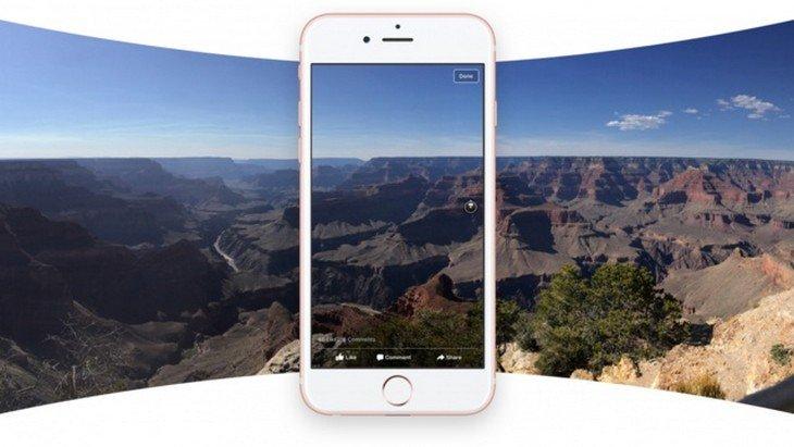Facebook : trois nouvelles fonctionnalités à découvrir
