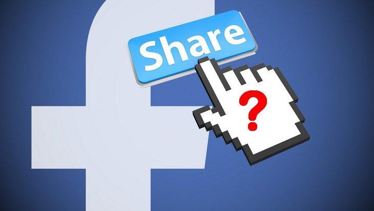 Facebook et vie privée : 6 infos à ne jamais partager et un bon conseil