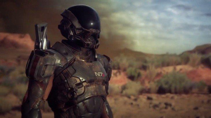 E3 2016 : 7 trailers des jeux vidéo les plus prometteurs