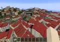 Avec l'IGN, recrée ta ville dans Minecraft !