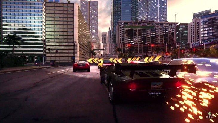 Xbox Live Gold et PlayStation Plus : les jeux gratuits de juin