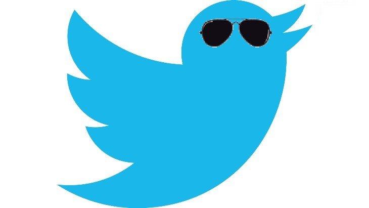 Les stickers à la Snapchat arrive sur Twitter