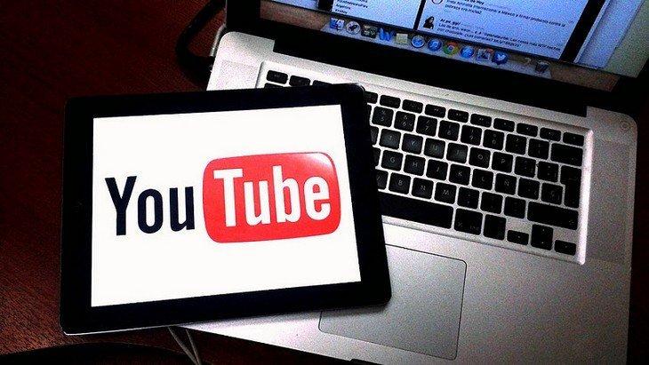 YouTube : comment gérer ou supprimer les commentaires ?