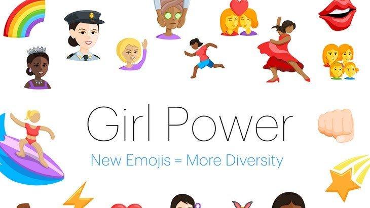 1500 nouveaux emojis bientôt dans Facebook Messenger