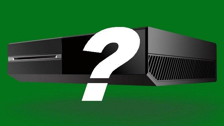 Est-ce le bon moment pour acheter une Xbox One ?