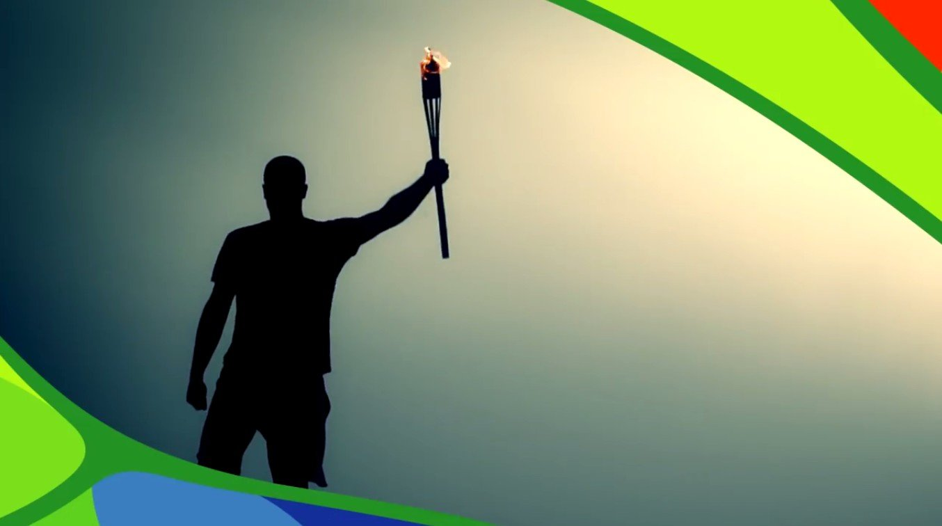 JO Rio 2016 : quelles applications pour suivre les Jeux Olympiques ?