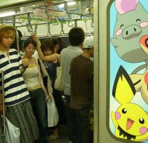 Pokemon Go  : quelles sont les prochaines nouveautés ?