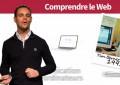 Comprendre le web : une formation vidéo qui t'explique tout ou presque