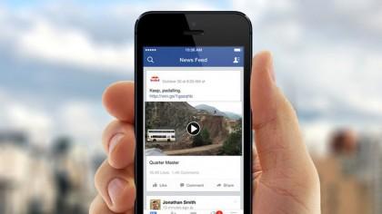 Facebook : comment regarder les vidéos hors connexion (sur Android)