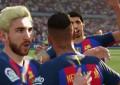 FIFA 17 : un nouveau trailer et des nouveaux modes