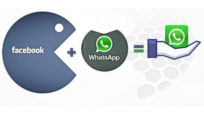 Si tu utilises WhatsApp, cette info ne va pas te plaire