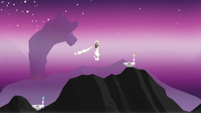 Mars: Mars Gameplay