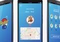 Radar Go : le nouveau radar pour Pokemon Go sur Android et iOS