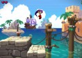 Les 10 jeux vidéos les plus attendus de la fin d'année 2016
