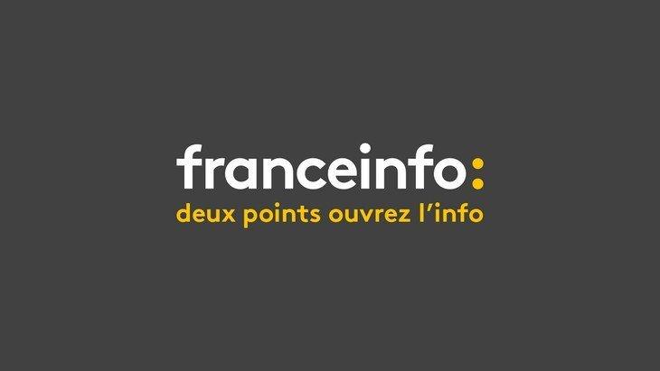 franceinfo, l'application pour suivre l'actualité partout