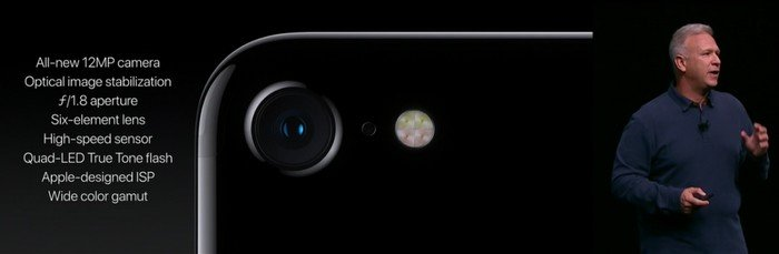 apple-iphone-7-photo-features