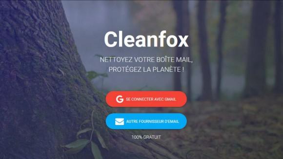 Comment devenir un héros pour tes parents avec Cleanfox