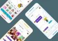 Google Allo : une messagerie et un moteur de recherche en même temps