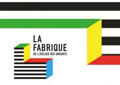 La Fabrique : un fablab pour les 9-12 ans au Centre Pompidou